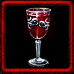 File:SpellbloodChalice.png