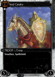 File:Soul Cavalry.png