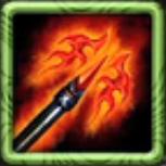 File:StaffOfConflagration.png