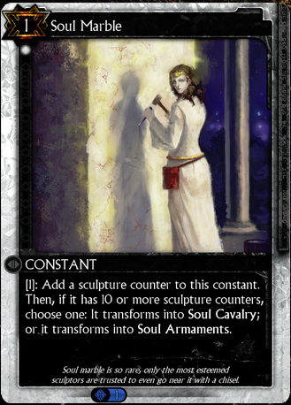File:Soul Marble.png