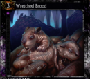 Wretched Brood