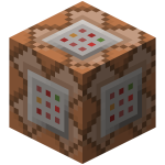 Command Block