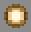 Shiny bauble