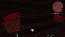 http://hexxit.wikia.com/wiki/File:Vanilla_-_Nether_Fortress_-_Nether_Warts