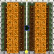 Tutorial - Manual Farms - Pumpkin