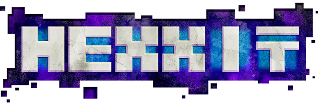 File:HexxitLogo.png