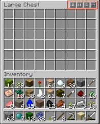mc inventory tweaks