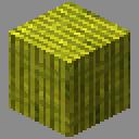 Tumbleweed pic