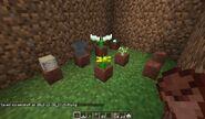 Universal Flowerpot