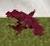 Purple Autumn Sapling ig