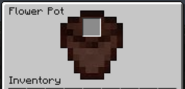 Project Zulu - Universal Flower Pot - GUI