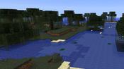 Swampland ig