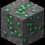 Emerald Ore2
