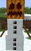 Snow Golem-0
