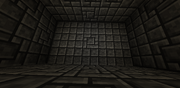 Tinkers Construct - Fancy Seared Brick Slab - Light Trick