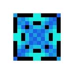 FrezariteCrystal