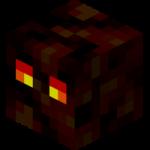 Vanilla - Magma Cube - 150px