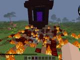 Nether Portal