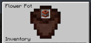 Project Zulu - Universal Flower Pot - GUI with TNT
