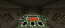 Minecraft-end-portal-1200x520