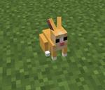 Rabbitmob