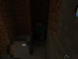 Spectral Miner