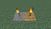 Torch-StoneTorch