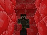 Red Meteor Gem