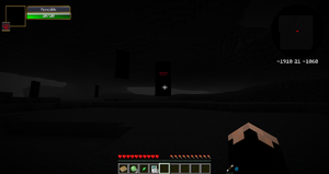 Monolith.ig
