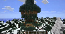 Ruins-treehouse-exterior