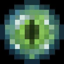 Eye of Ender-1