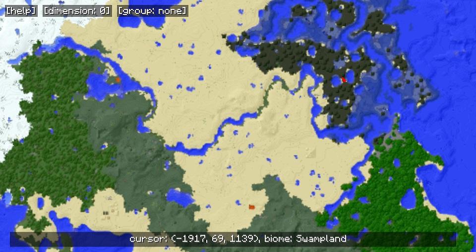 Opis Hexxit Wiki FANDOM Powered By Wikia - Map para minecraft 1 10