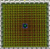 Tutorial - Manual Farms - Wheat