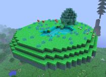 Slime Island ig