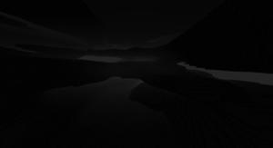 300px-Limbo