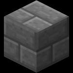 Stone Bricks ig