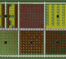 Tutorial:Farms