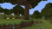 ExtrabiomesXL - Woodlands