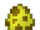 Chocobo Egg.png