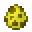 Chocobo Egg