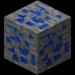 Lapis Lazuli (Ore)