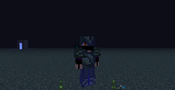 Steeleaf Armor