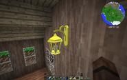 Goldenlanternwhite2