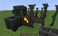 Smelterycomplete1.3