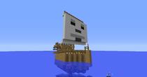 ShipSkeleton