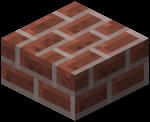 Bricks slab ig