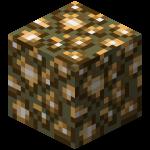 Grid Glowstone