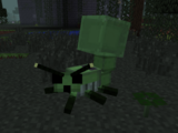 Slime Beetle
