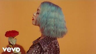 Hey Violet - Better By Myself