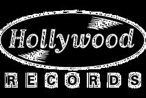 Hollywood-records-522c10b507b38